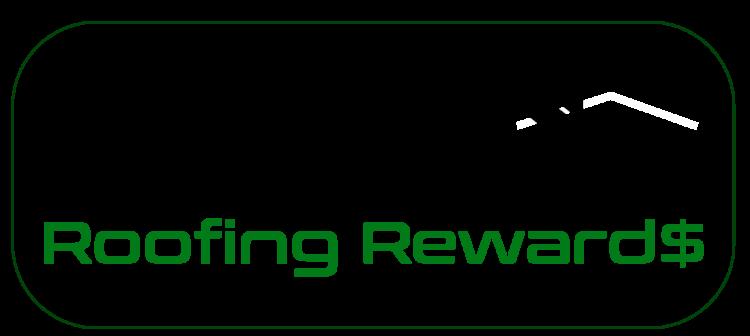 roofing-rewards-large