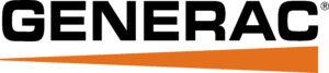 GENERAC_logo_2009_cmyk
