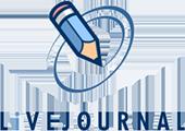 https://secureservercdn.net/166.62.108.196/4j2.4a5.myftpupload.com/wp-content/uploads/2020/01/Livejournal-logo.png?time=1593886608