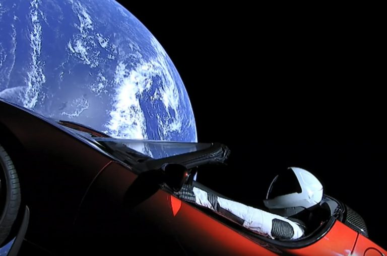 https://secureservercdn.net/166.62.108.196/4j2.4a5.myftpupload.com/wp-content/uploads/2020/01/spacex-starman-falcon-heavy-768x509.jpg