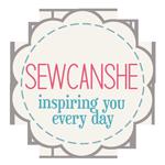 SewCanShe.jpg