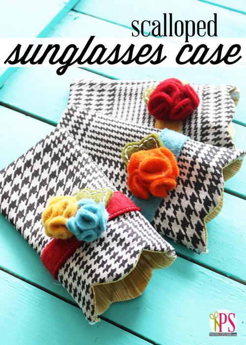 scalloped-sunglasses-case-title