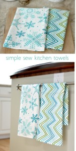 simple-sew-kitchen-tea-towels