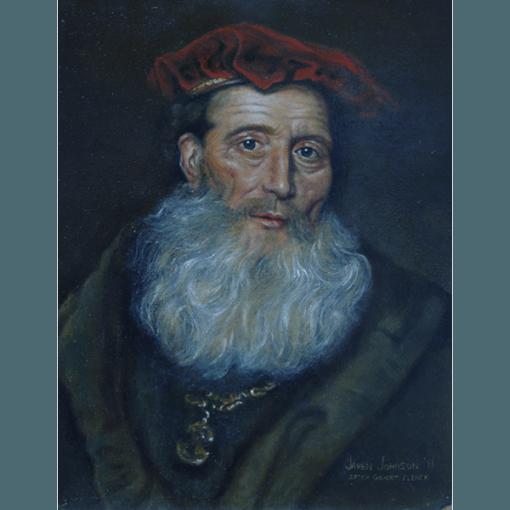 Portrait-600