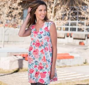 7383_Made-by-Rae-Washi-Dress-Size-XS-XXL-Delicate-1430263347510