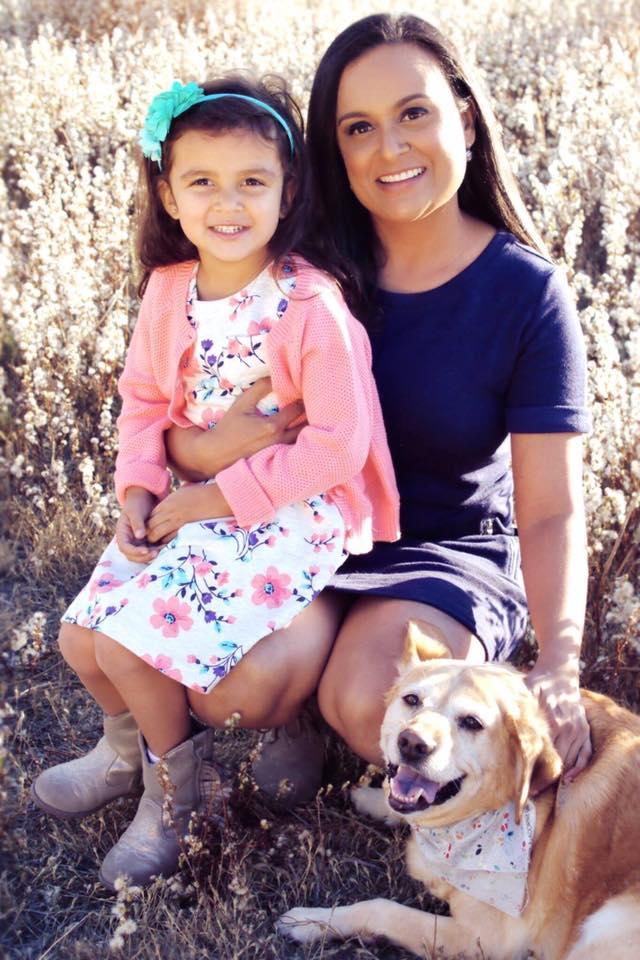Single Mom Challenges