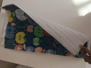 potholder quilt