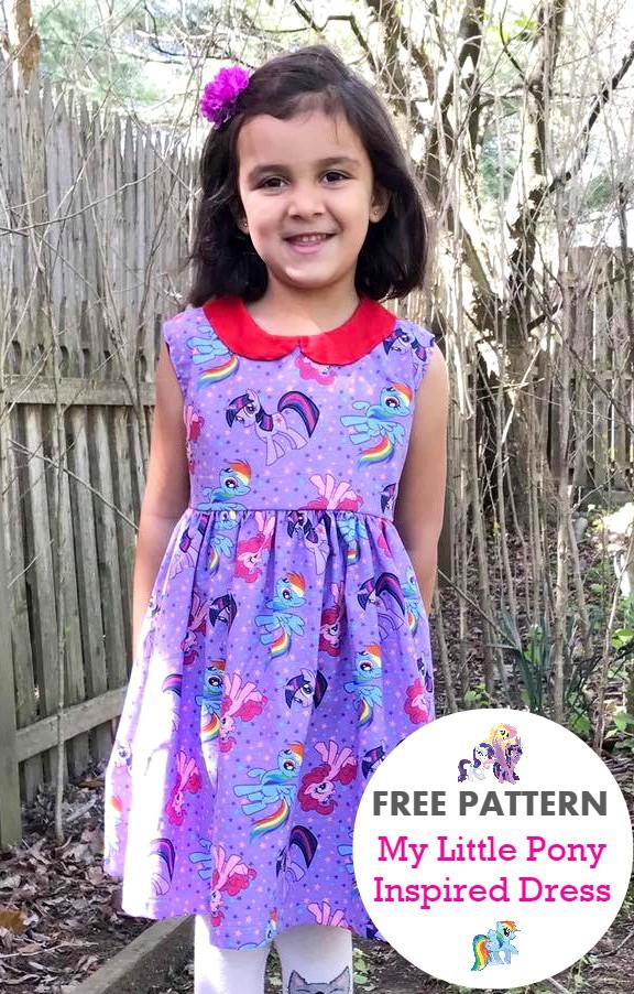 Spring Free Pattern Roundup