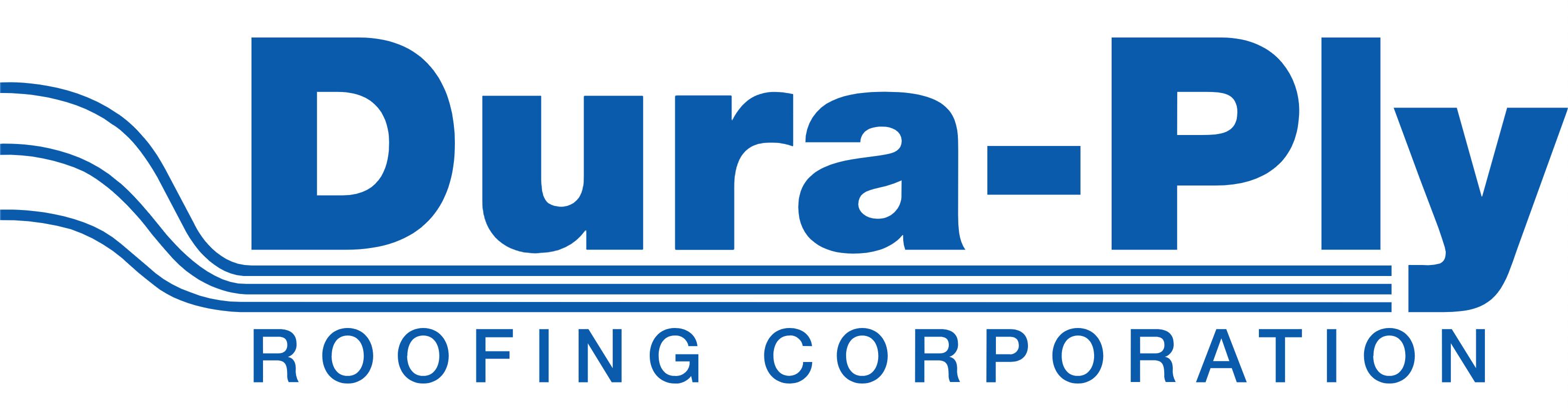 Dura-Ply