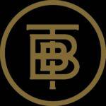 Tim Britt Band