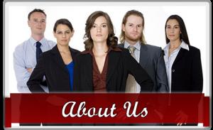 dallas-concierge-about-us-hdwp