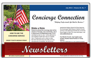 dallas-concierge-newsletter-hd