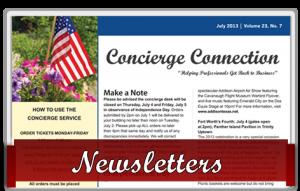 dallas-concierge-newsletter-hd