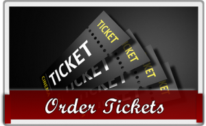 dallas-concierge-order-tickets-hd