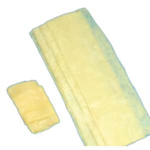 Xeroform Petrolatum Wound Dressing