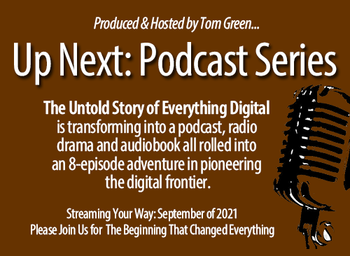 podcast-announcement500