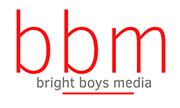 bbm180x108