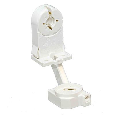 tanning lamp socket