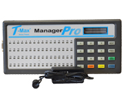 T-max manager pro