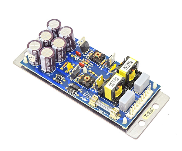 ETS 10 PIN ELECTRONIC TANNING BED BALLAST