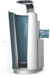 Titan cryotherapy unit cold therapy