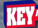 – Connie McKean, Key Auto Mall