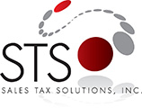 Sales Tax Solutions