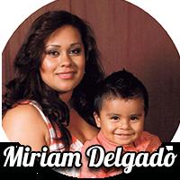 MiriamDelgado