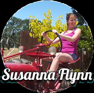 SusannaFlynn