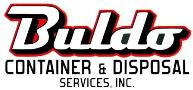 Buldo Containerlogo_V2_Compressed