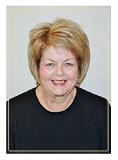 Carol Bayles