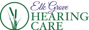 Elk Grove Hearing Care