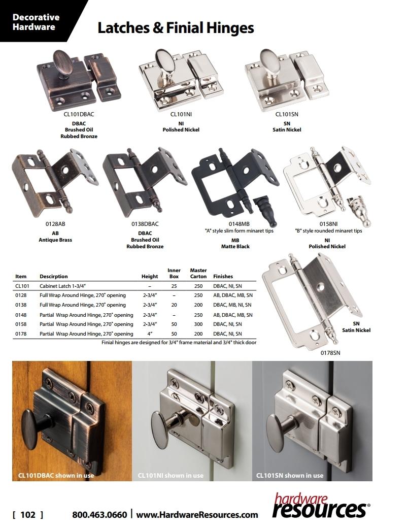 ccp-hardware-2019.pdf_page_102