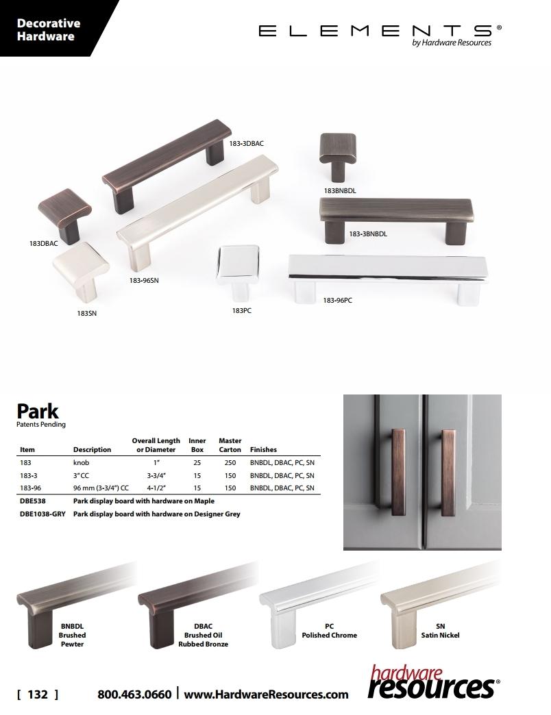 ccp-hardware-2019.pdf_page_132