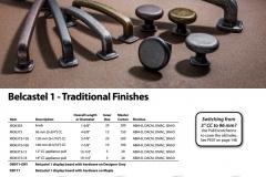 ccp-hardware-2019.pdf_page_020