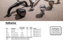 ccp-hardware-2019.pdf_page_053