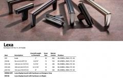 ccp-hardware-2019.pdf_page_060
