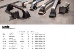 ccp-hardware-2019.pdf_page_066