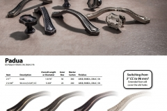 ccp-hardware-2019.pdf_page_078