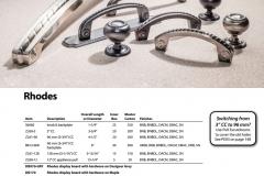 ccp-hardware-2019.pdf_page_083