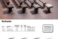 ccp-hardware-2019.pdf_page_084