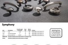 ccp-hardware-2019.pdf_page_092