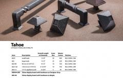ccp-hardware-2019.pdf_page_093
