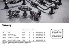 ccp-hardware-2019.pdf_page_096