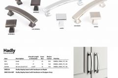 ccp-hardware-2019.pdf_page_122
