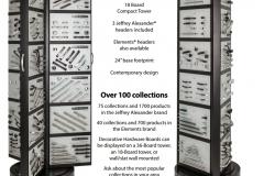 ccp-hardware-2019.pdf_page_150