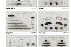 ccp-hardware-2019.pdf_page_163