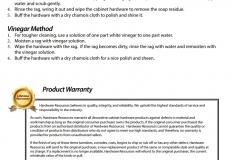 ccp-hardware-2019.pdf_page_180