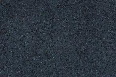 bristol-blue_600x600_17