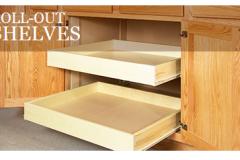 rolloutshelves